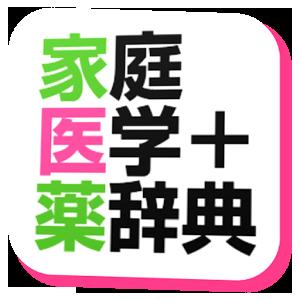 tmb_katei-tv